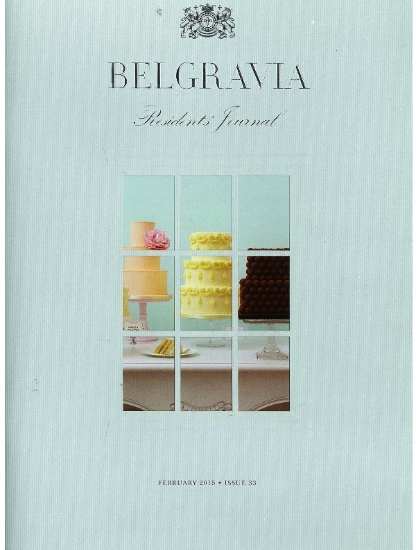 Belgravia Front Page rev.1